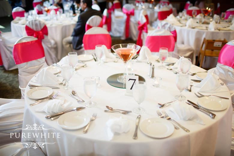marine_drive_golf_club_wedding_ceremony_reception048