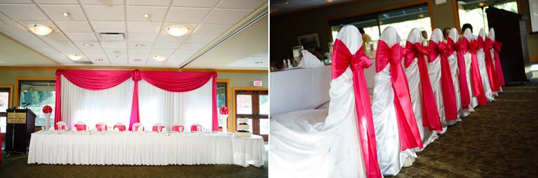 marine_drive_golf_club_wedding_ceremony_reception049