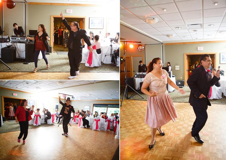 marine_drive_golf_club_wedding_ceremony_reception051