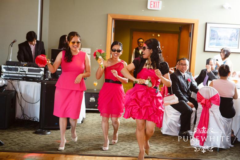 marine_drive_golf_club_wedding_ceremony_reception052