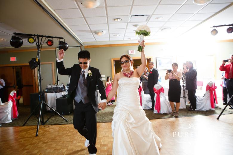 marine_drive_golf_club_wedding_ceremony_reception053