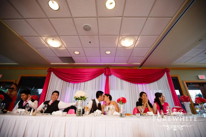 marine_drive_golf_club_wedding_ceremony_reception054