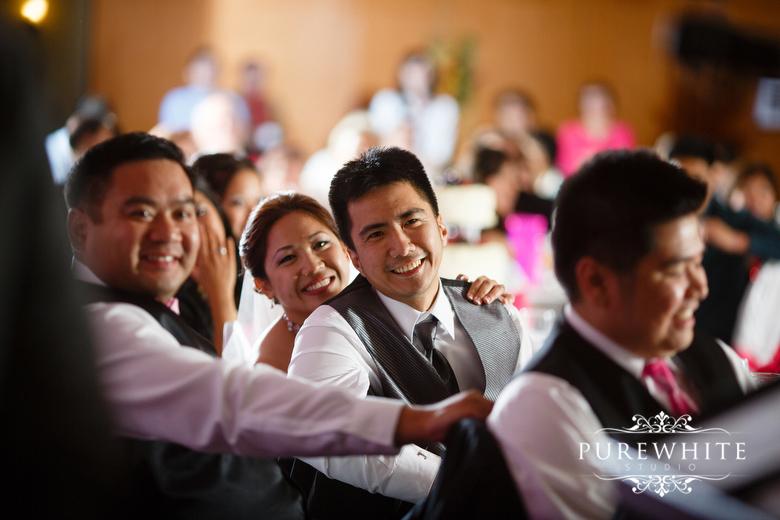 marine_drive_golf_club_wedding_ceremony_reception055