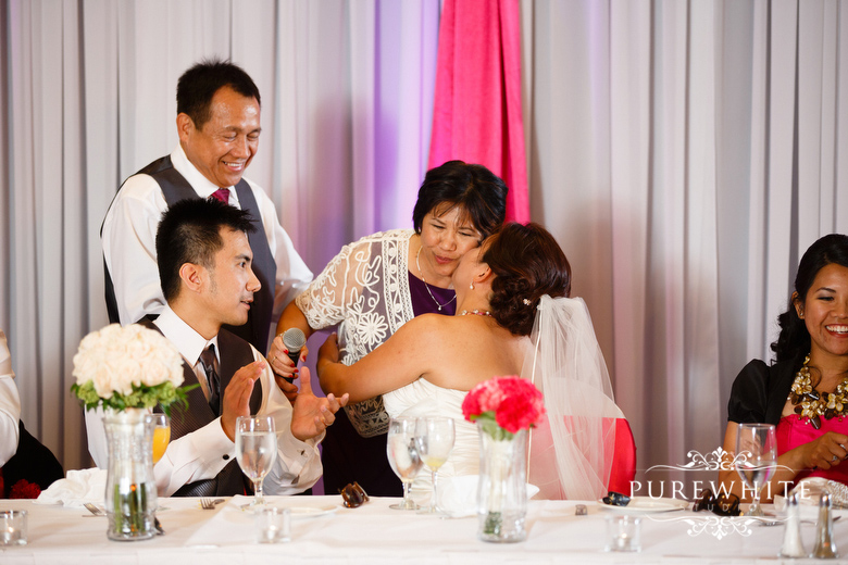 marine_drive_golf_club_wedding_ceremony_reception056