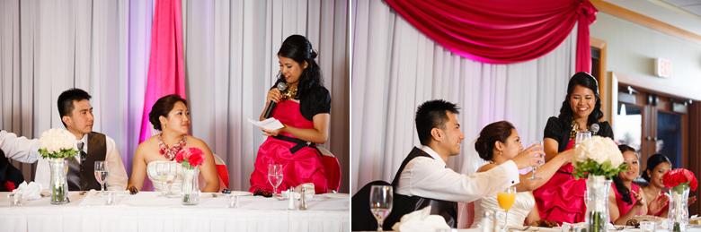 marine_drive_golf_club_wedding_ceremony_reception058