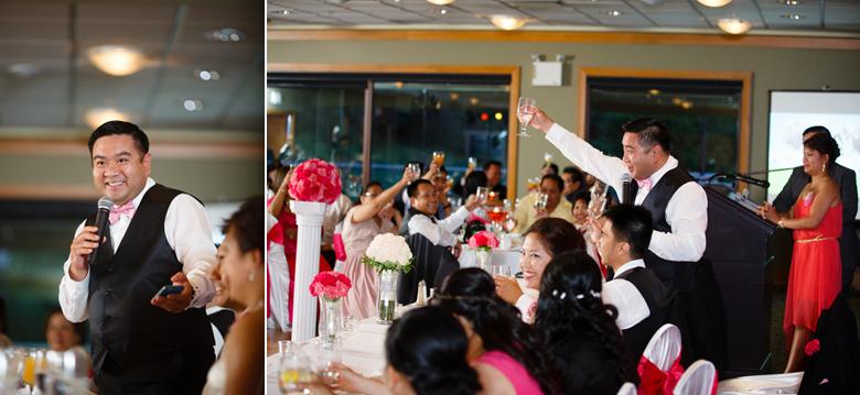 marine_drive_golf_club_wedding_ceremony_reception057