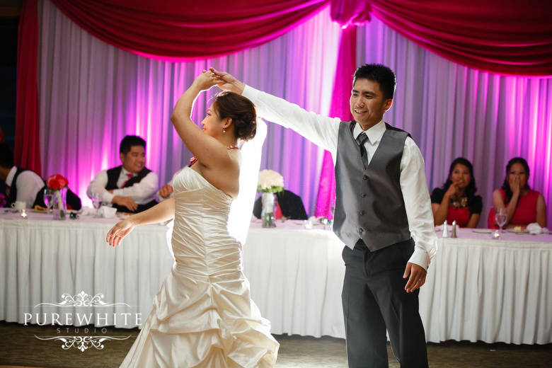 marine_drive_golf_club_wedding_ceremony_reception060