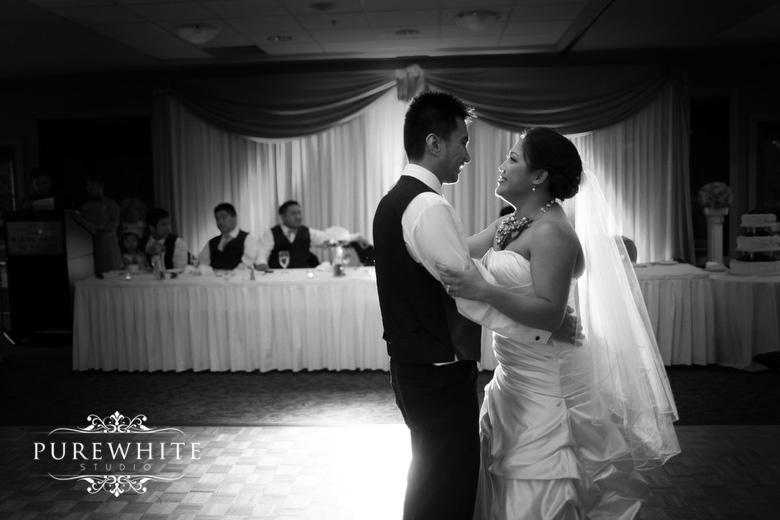 marine_drive_golf_club_wedding_ceremony_reception059