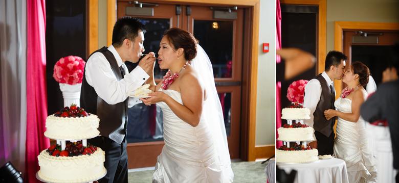 marine_drive_golf_club_wedding_ceremony_reception063