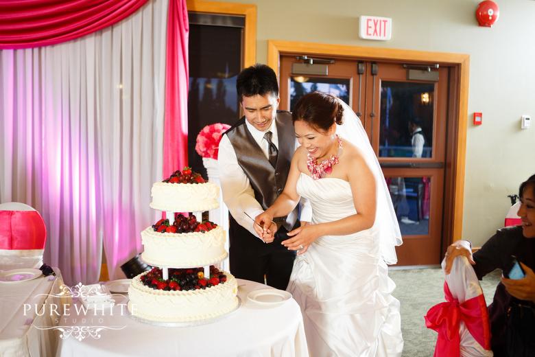 marine_drive_golf_club_wedding_ceremony_reception064