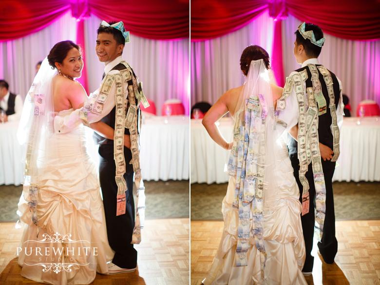 marine_drive_golf_club_wedding_ceremony_reception065