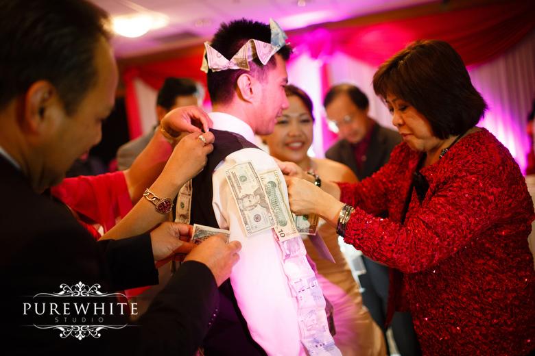 marine_drive_golf_club_wedding_ceremony_reception066