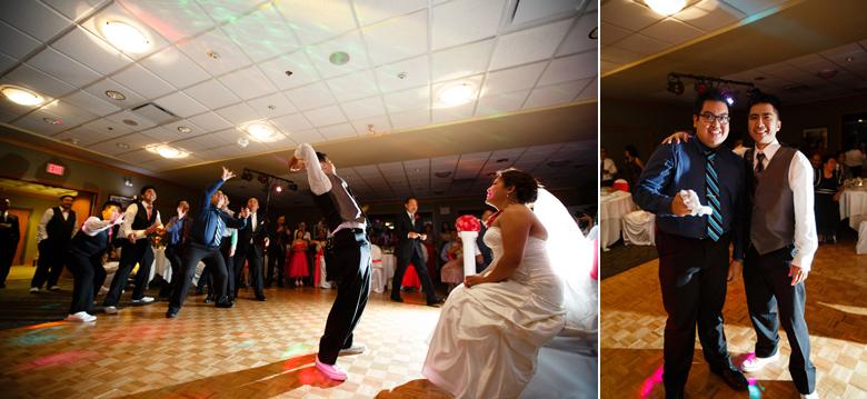 marine_drive_golf_club_wedding_ceremony_reception068