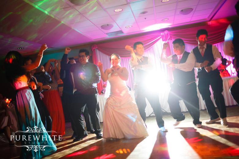 marine_drive_golf_club_wedding_ceremony_reception070