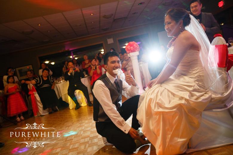 marine_drive_golf_club_wedding_ceremony_reception072