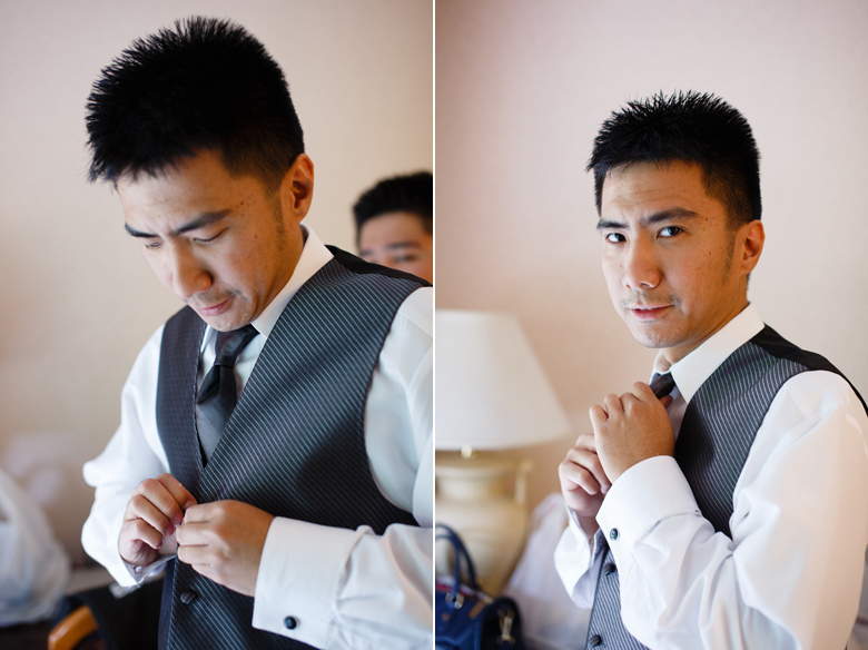 ramada_vancouver_airport_hotel_wedding004