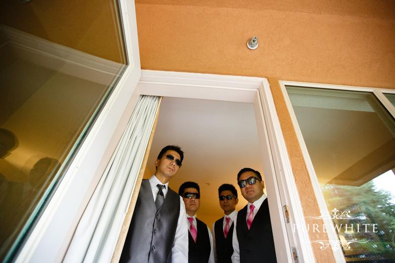 ramada_vancouver_airport_hotel_wedding006