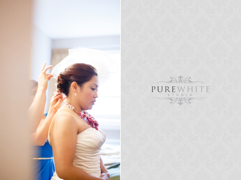 ramada_vancouver_airport_hotel_wedding018