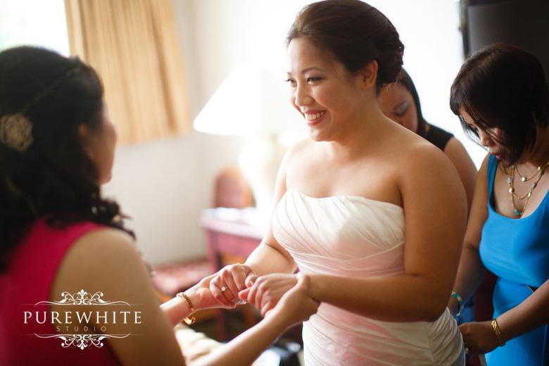 ramada_vancouver_airport_hotel_wedding017