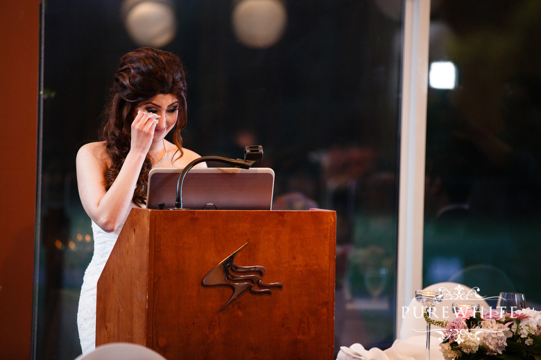 seymour_golf_country_club_vancouver_persian_wedding_reception008