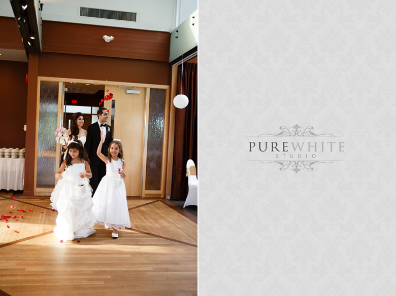 seymour_golf_country_club_vancouver_persian_wedding_reception009