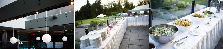 seymour_golf_country_club_vancouver_persian_wedding_reception010