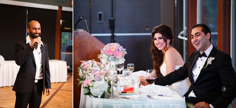 seymour_golf_country_club_vancouver_persian_wedding_reception011