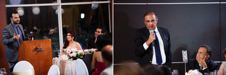 seymour_golf_country_club_vancouver_persian_wedding_reception017