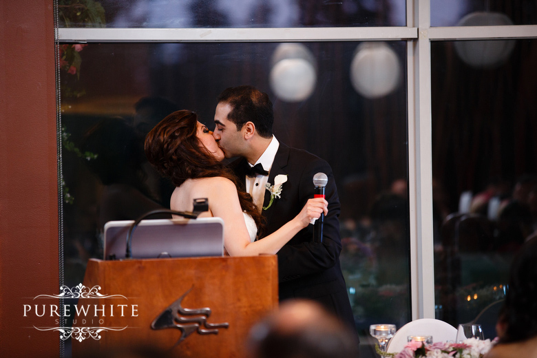 seymour_golf_country_club_vancouver_persian_wedding_reception016