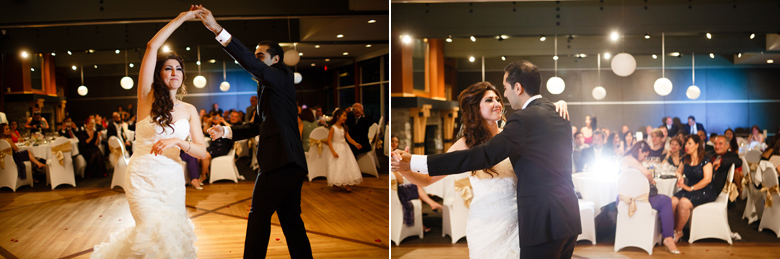 seymour_golf_country_club_vancouver_persian_wedding_reception018