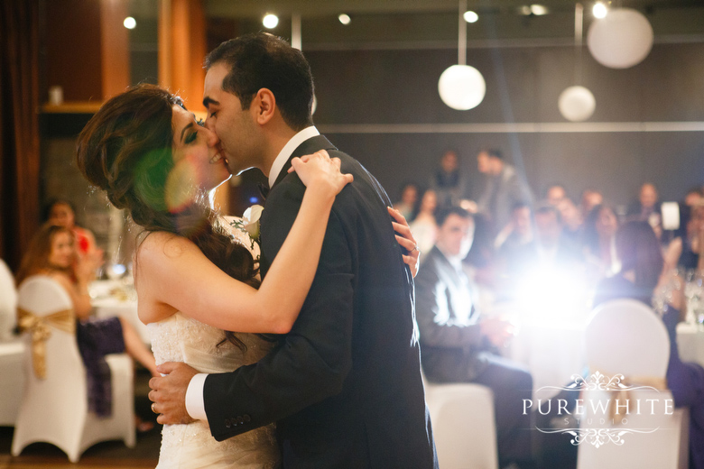 seymour_golf_country_club_vancouver_persian_wedding_reception019