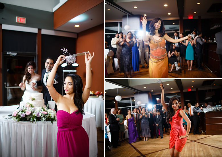 seymour_golf_country_club_vancouver_persian_wedding_reception023