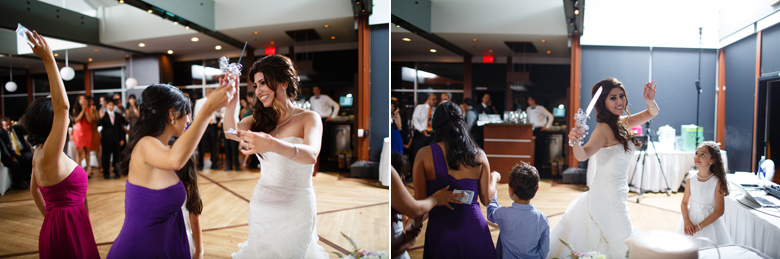 seymour_golf_country_club_vancouver_persian_wedding_reception024