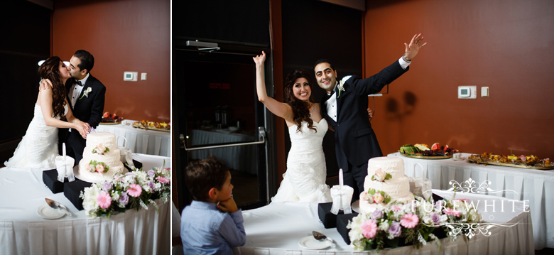 seymour_golf_country_club_vancouver_persian_wedding_reception026