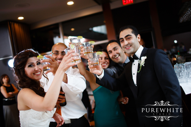 seymour_golf_country_club_vancouver_persian_wedding_reception027