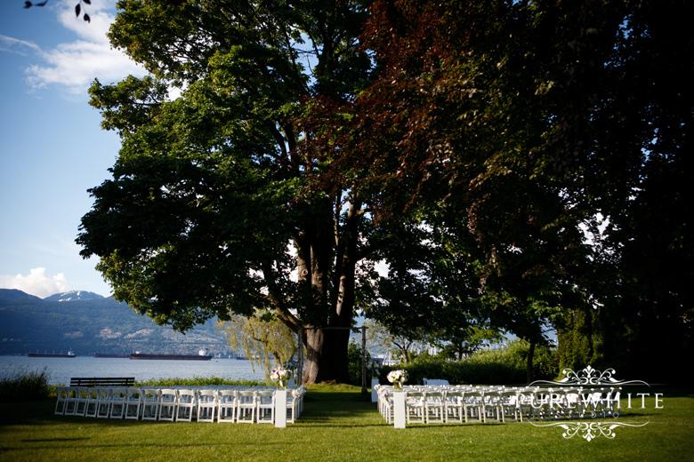 vancouver_brockhouse_wedding_ceremony001