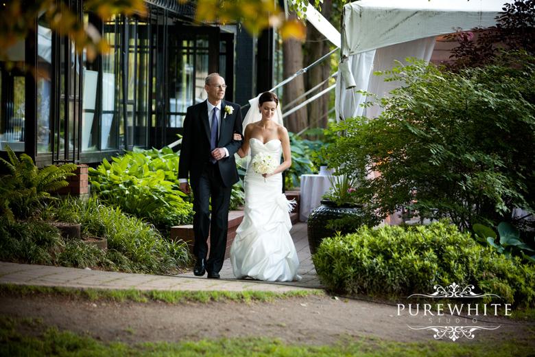 vancouver_brockhouse_wedding_ceremony002