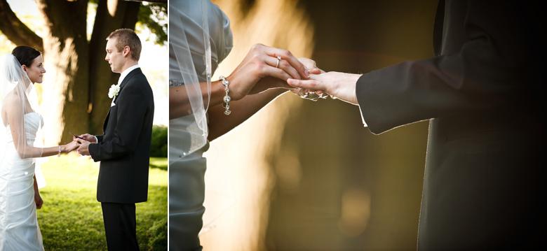 vancouver_brockhouse_wedding_ceremony008