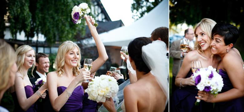 vancouver_brockhouse_wedding_ceremony012