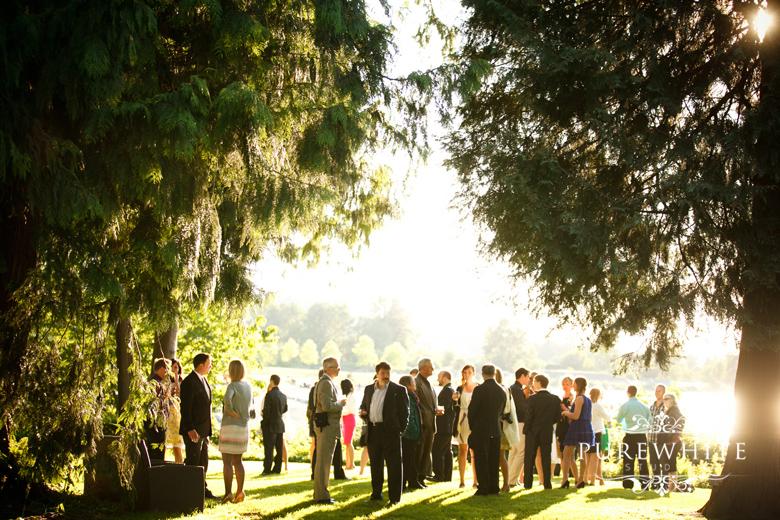 vancouver_brockhouse_wedding_reception001