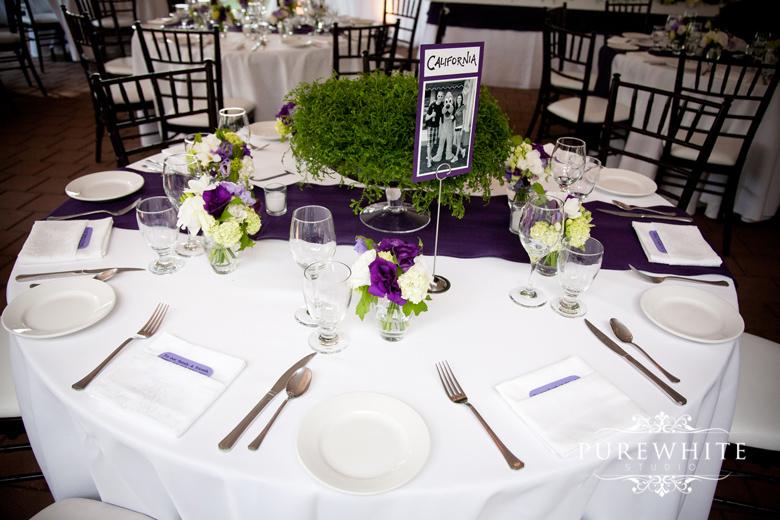 vancouver_brockhouse_wedding_reception002
