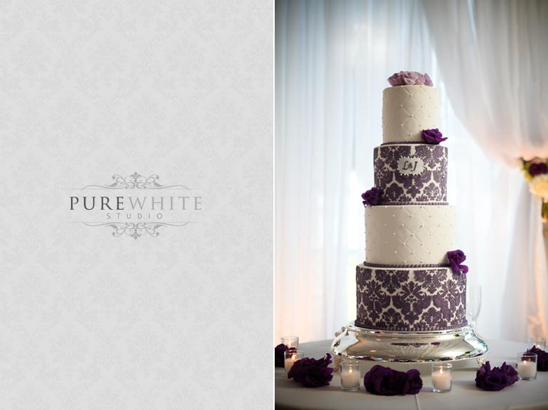 vancouver_brockhouse_wedding_reception005