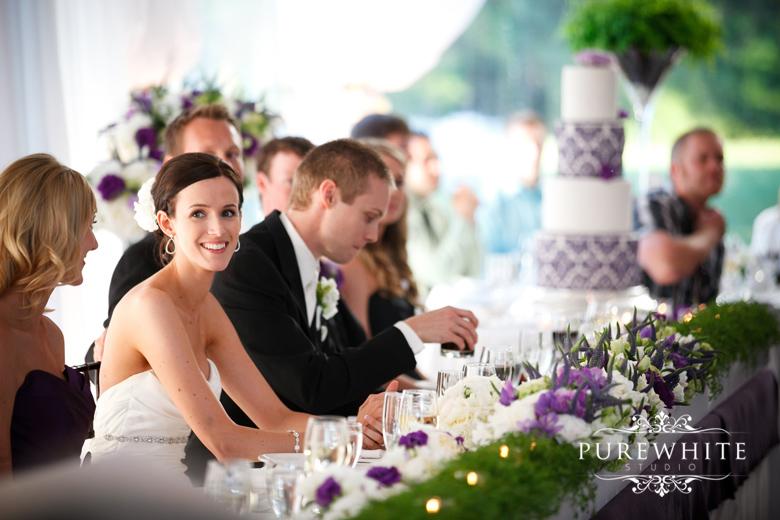 vancouver_brockhouse_wedding_reception007