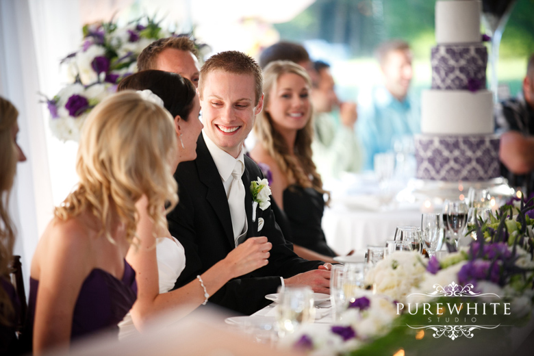 vancouver_brockhouse_wedding_reception008