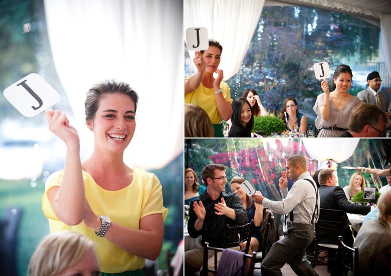 vancouver_brockhouse_wedding_reception010