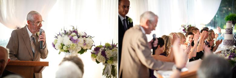 vancouver_brockhouse_wedding_reception009