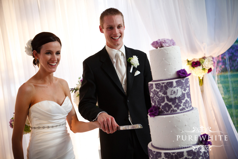 vancouver_brockhouse_wedding_reception012