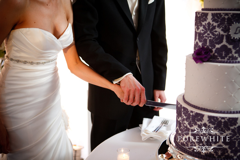 vancouver_brockhouse_wedding_reception013