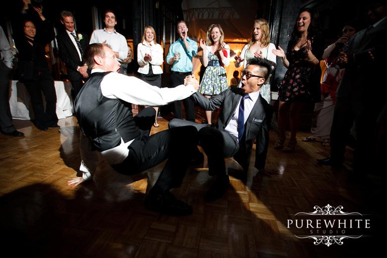 vancouver_brockhouse_wedding_reception023