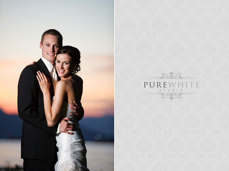vancouver_brockhouse_wedding_reception026